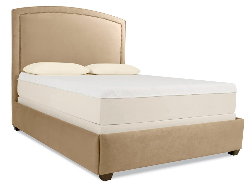 The Importance Of Changing Your Mattress 2 Brothers