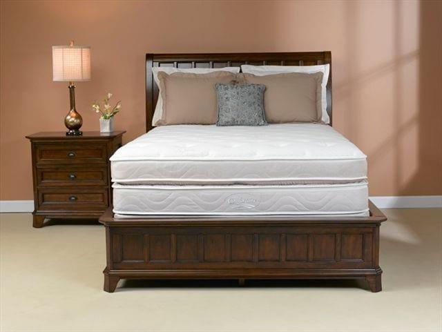 top rated mattresses for back pain 2 brothers mattress best price gurantee salt lake west jordan orem american fork - Top Rated Mattresses