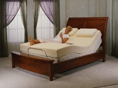 What Is The Zero Gravity Position 2 Brothers Mattress