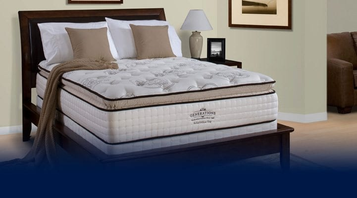 Diamond Mattress 2 Brothers Mattress Best Price Gurantee Salt Lake West Jordan Orem