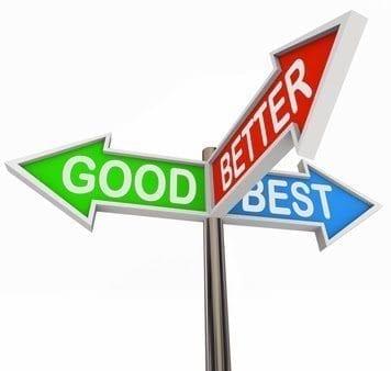 Comparing Memory Foam & Latex Mattresses | 2 Brothers Mattress - Best Price Gurantee- Salt Lake, West Jordan, Orem, American Fork