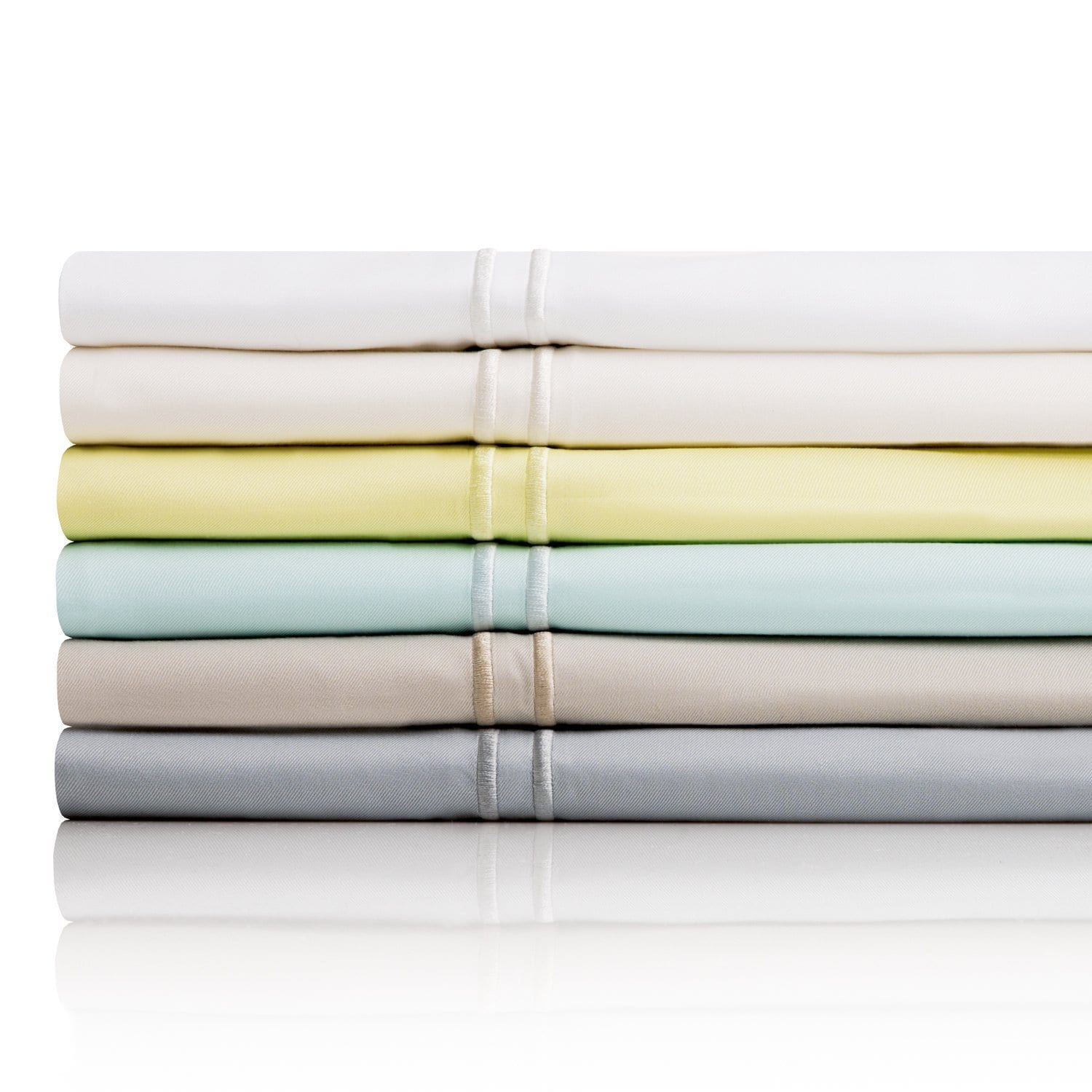 Bamboo Sheet Sets 2 Brothers Mattress Best Price