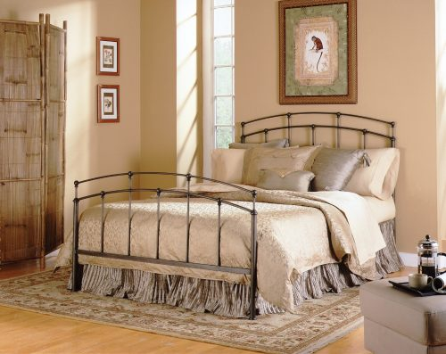 Fenton Headboard Only