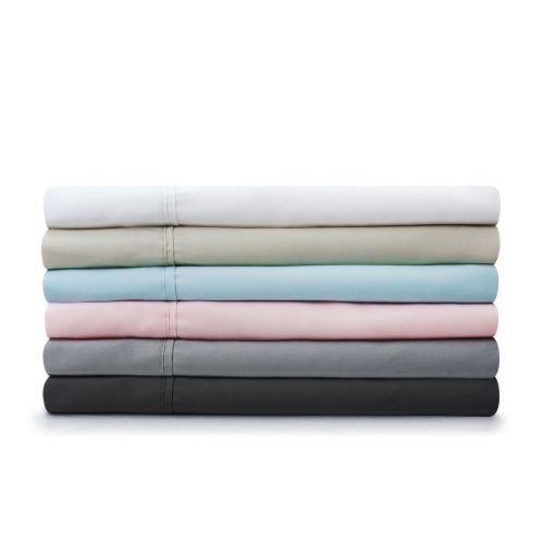 Super Soft Brushed Micro Fiber Sheet Sets