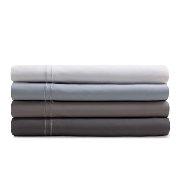 Supima® Premium Cotton Sheet Set