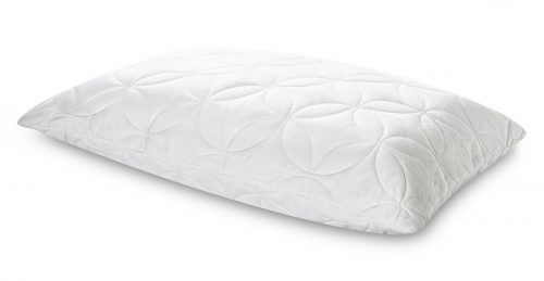 TEMPUR-Cloud® Soft and Conforming Pillow