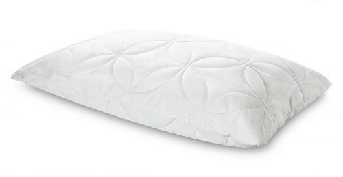 TEMPUR-Cloud® Soft and Lofty Pillow