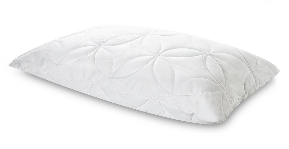 Tempur Cloud 174 Soft And Lofty Pillow 2 Brothers Mattress