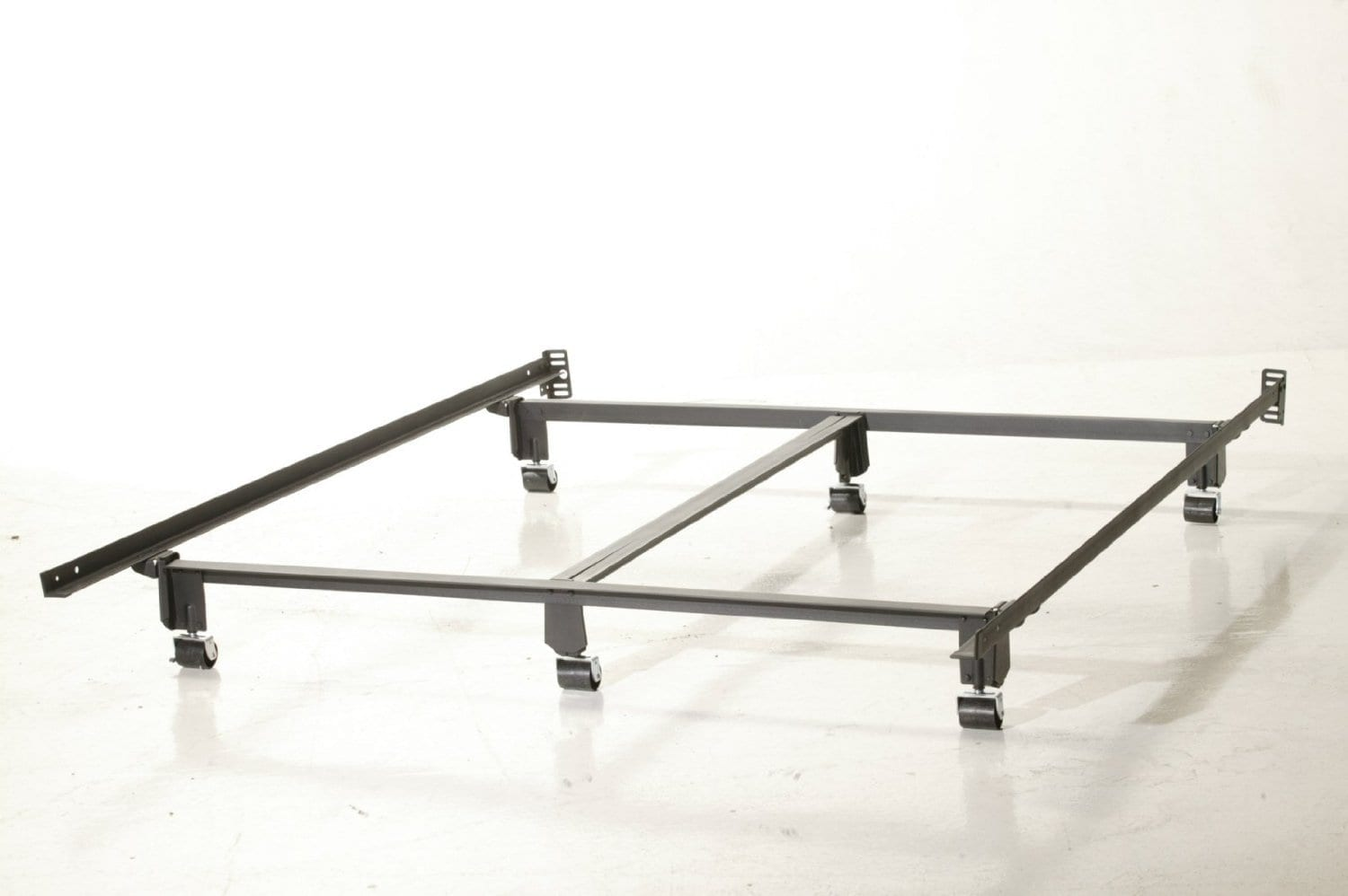 watch 0b949 f3d27 Heavy Duty Wedgelock Bed Frame