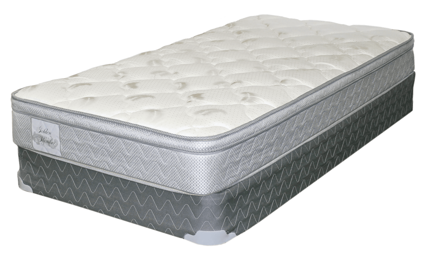 diamond mattress archives 2 brothers mattress best price