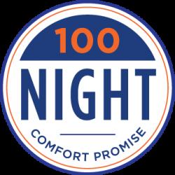 100-Night-Comfort-Promise_325x325px