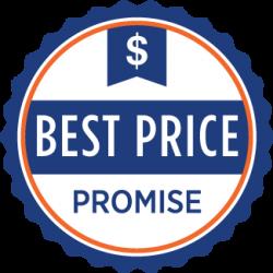 Best-Price-Promise_325x325-px
