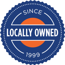 Locally-Owned_325x325px