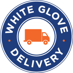 White-Glove-Delivery_325x325px