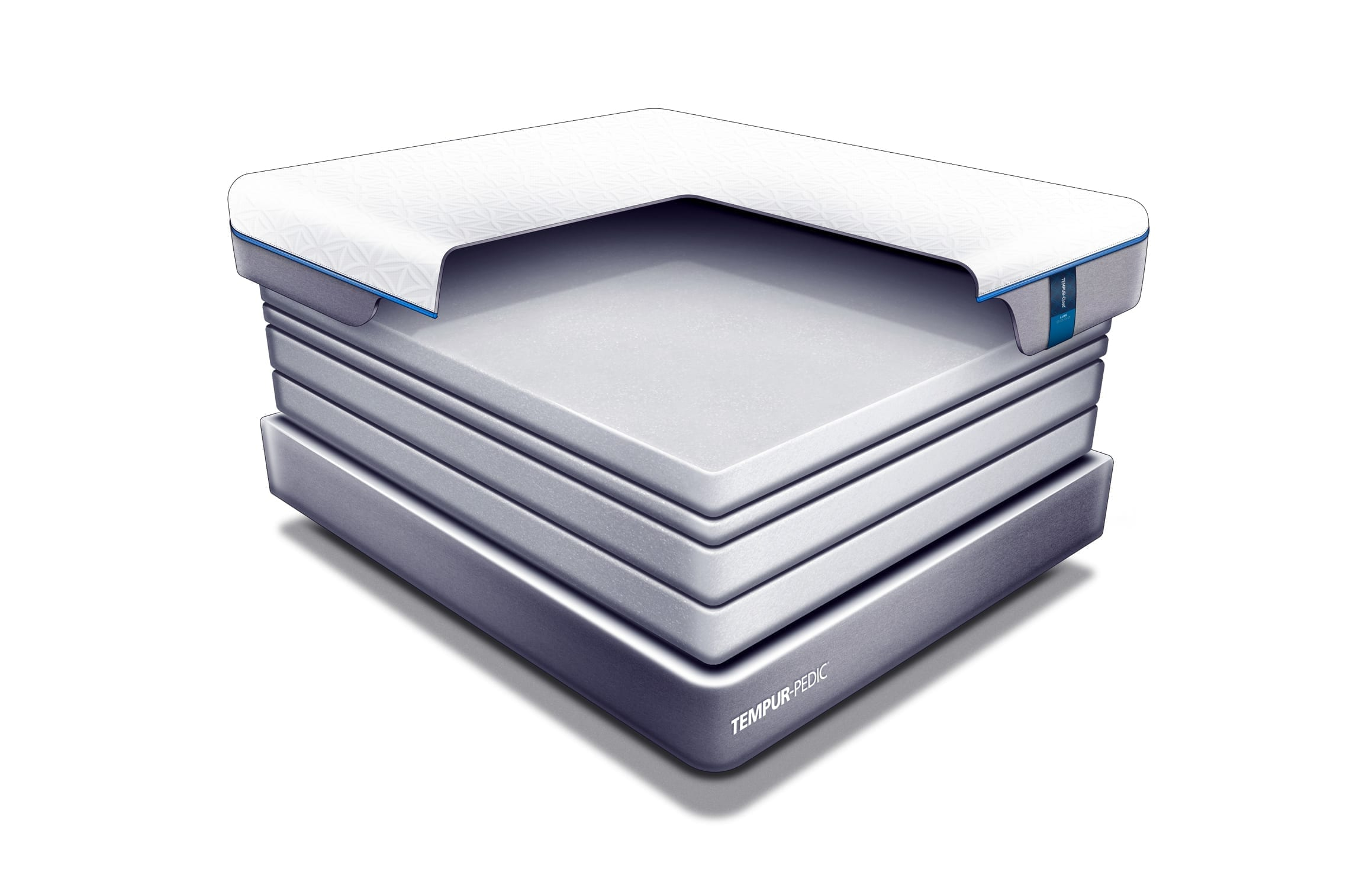 Tempur Cloud Luxe 2 Brothers Mattress Best Price