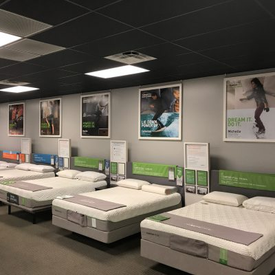 Mattress Store in Utah | 2 Brothers Mattress