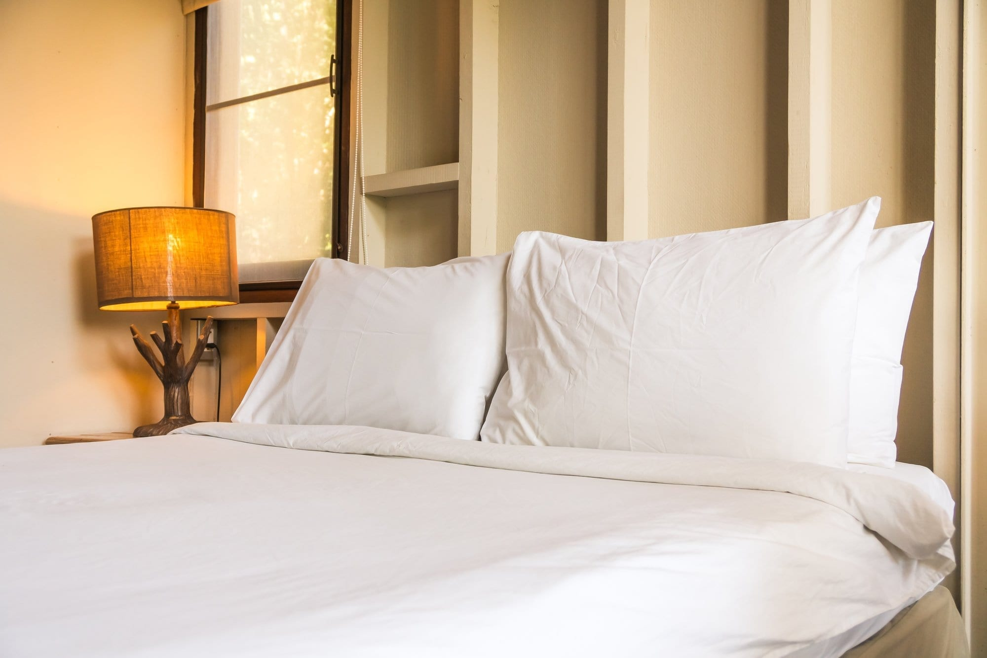 Everything You Need to Know About Pillow Tops
