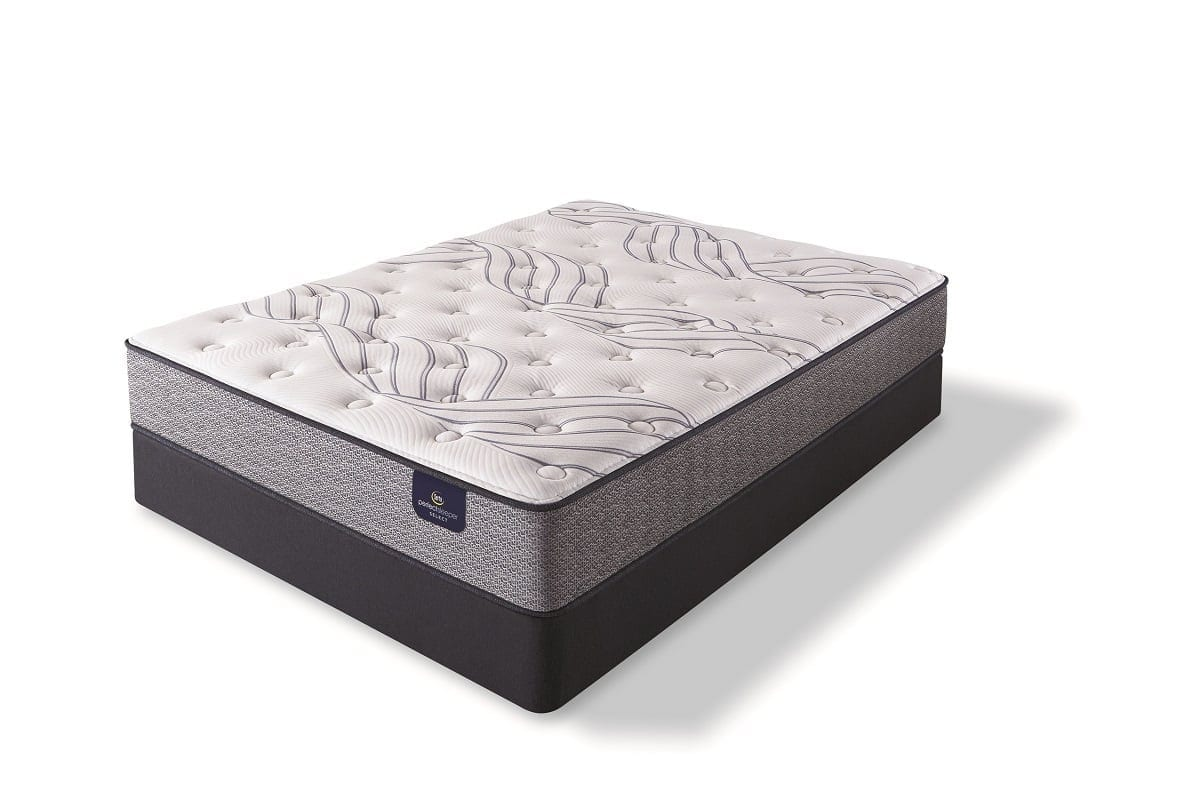 Serta Kirkville Ii Luxury Firm 2 Brothers Mattress
