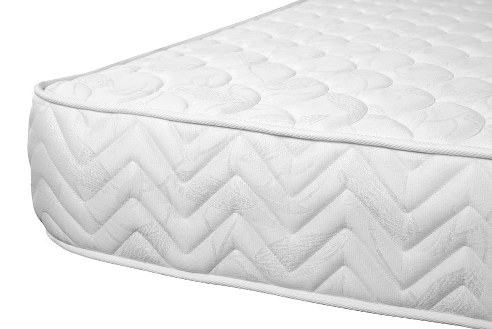 mattress flipping care alternative