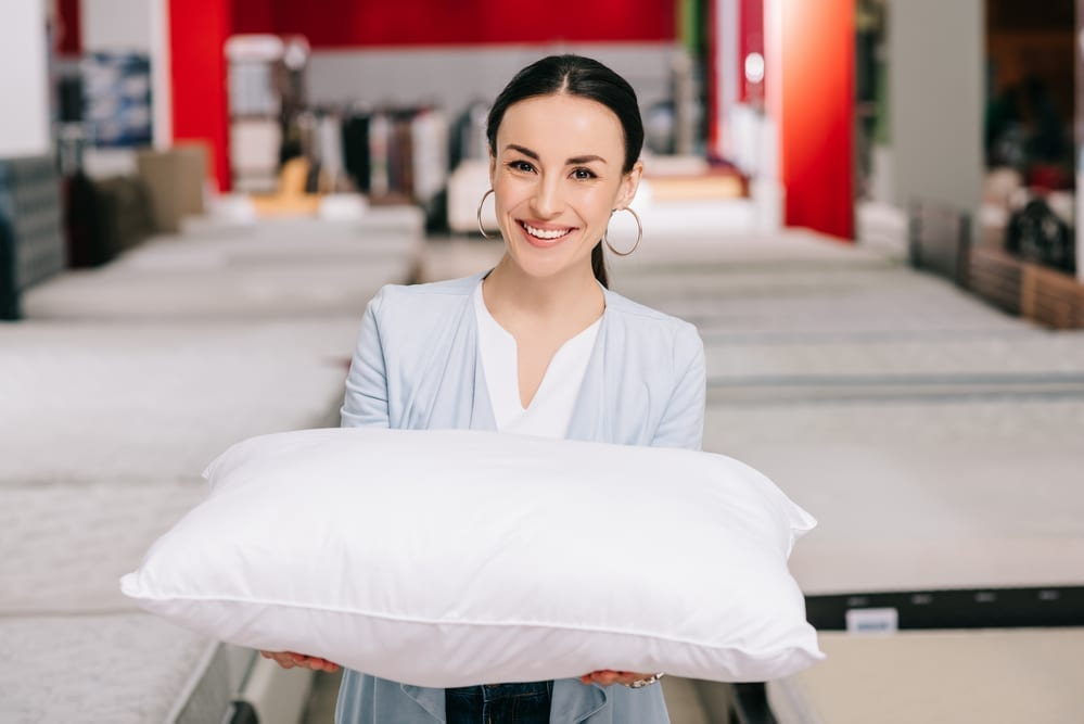 mattress accessory moving college students