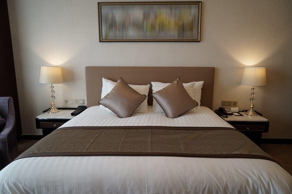 mattress variables guest bedrooms